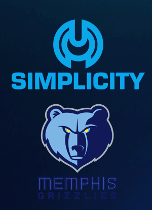 SMAAASH Entertainment, Inc. (NASDAQ: SMSH) Enters Esports; Announces Definitive Agreement to Combine with NBA Memphis Grizzlies Minority Owner Jed Kaplan's Simplicity Esports.